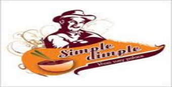 Simple Dimple, Tariq Road