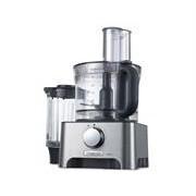 Kenwood FDM786BA Food Processor