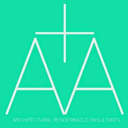 A&A Design Studio