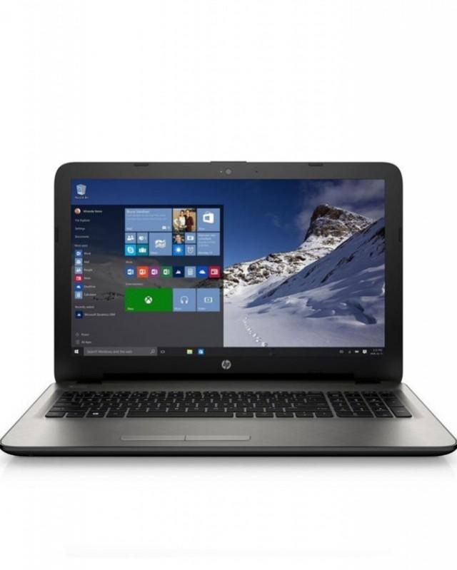 HP 15-AC138nia