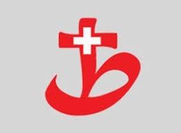 Ahsan Clinic