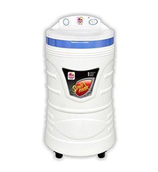 Venus VD-786 Dryer