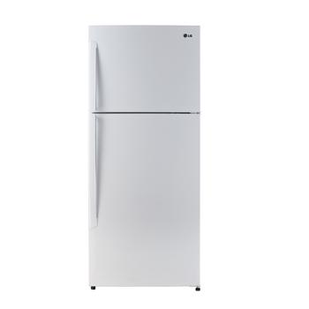 LG GR-B650GQHL Top Freezer Double Door