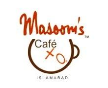 Masooms Cafe XO