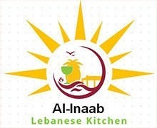 Al Inaab Lebanese Kitchen