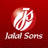 Jalal Sons, Allama Iqbal Town