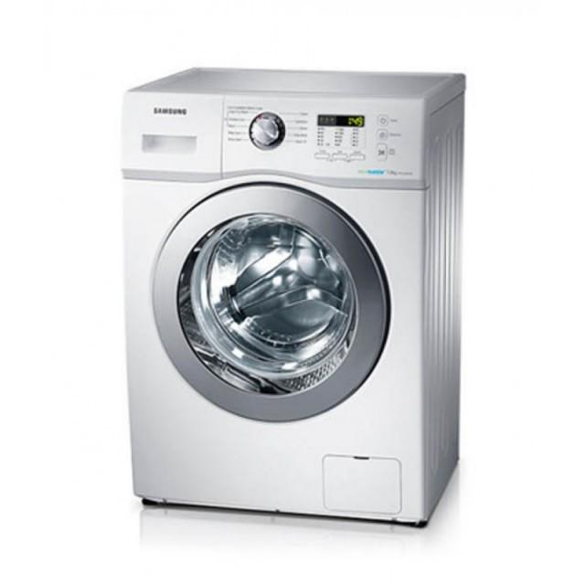 Samsung WF702W2BCWQ Washing Machine