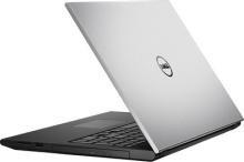 Dell Inspiron 3542 Notebook 3542345002S1 Core i3