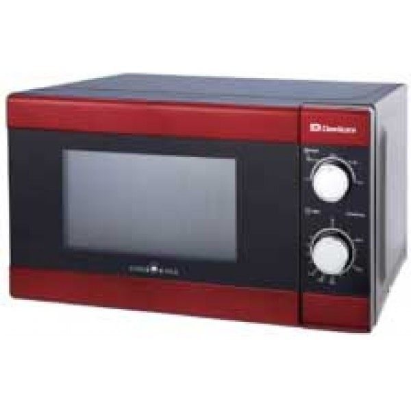 Dawlance DW-MD9- 20 Liters Classic Microwave Oven