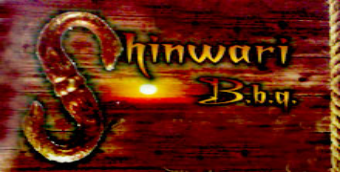 Shinwari B.B.Q
