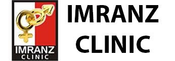 Imranz Clinic