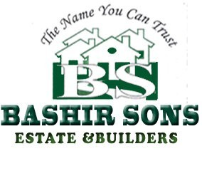 Bashir Sons Estate & Buliders