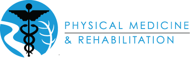 Physical Medicine & Rehabilitation Center