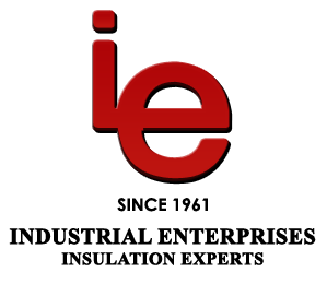 Industrial Enterprises