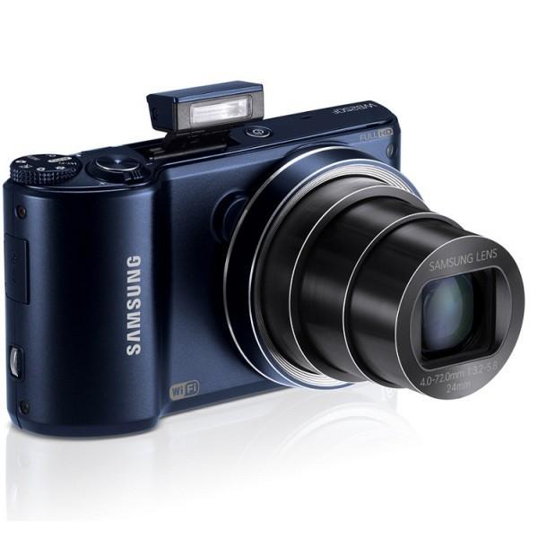 Samsung WB250