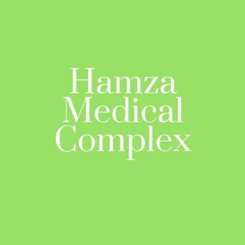 Hamza Medical Complex
