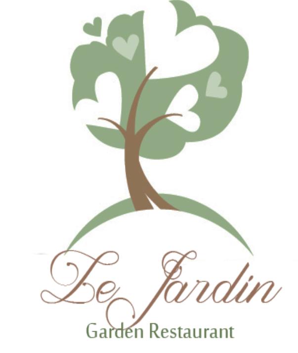 Le Jarden