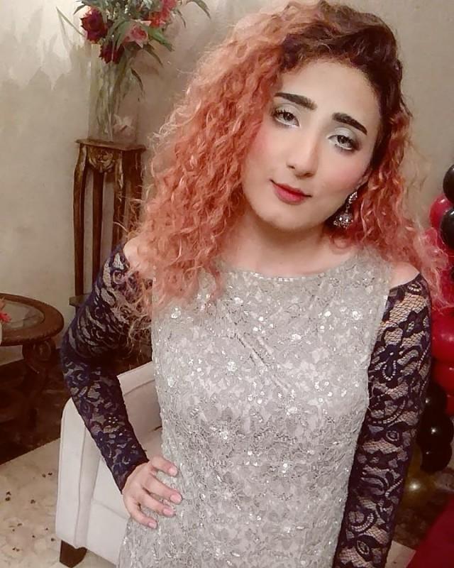 Umaina Khan