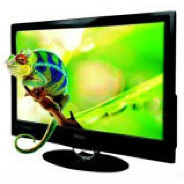 Orient 32G6508 32 inches LED TV