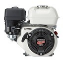 Honda GP160H petrol Generator