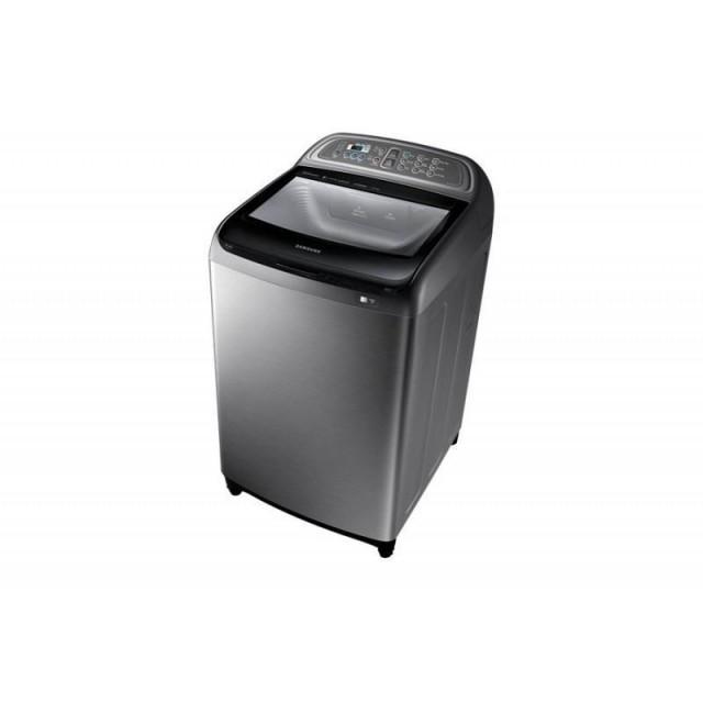 Samsung WA13J5730SSSG Washing Machine
