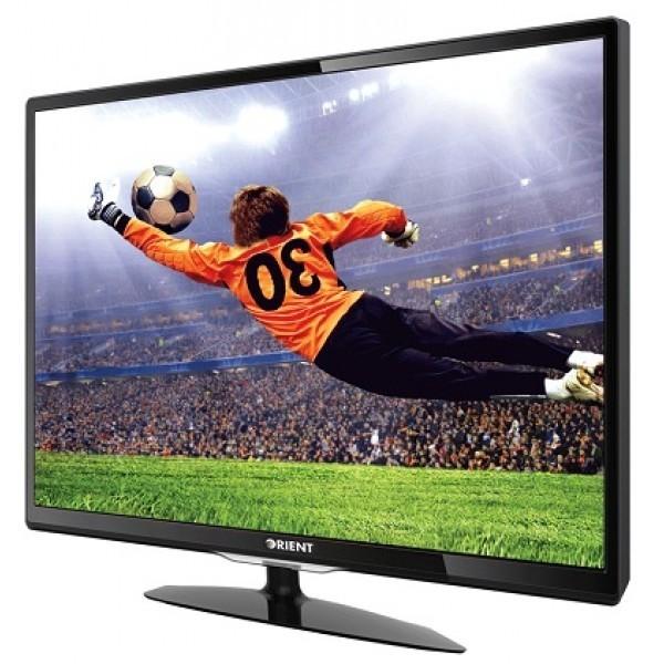 "Orient 32F6510 32"" LED TV"