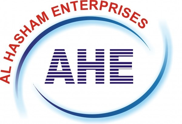 AL-HASHAM ENTERPRISES
