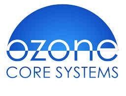 Ozonecore