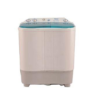 Haier HWM 80-000S Washing Machine