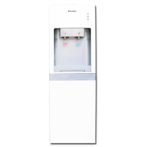 Eco Star WD300F Water Dispenser