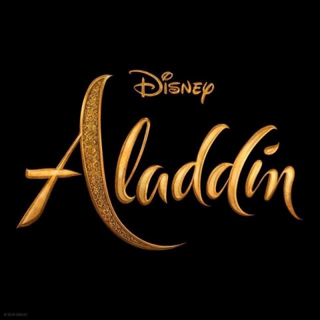 Aladdiin