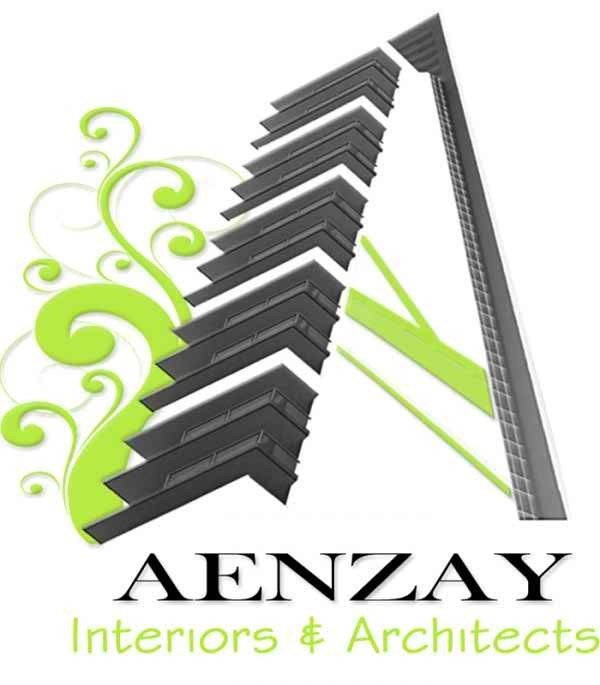 AenZay Interiors & Architects