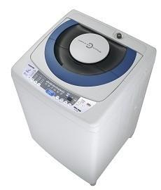 Toshiba AW-9790S Washing Machine