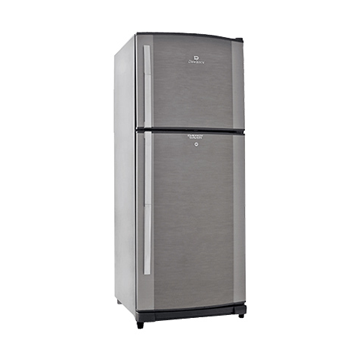 Dawlance Energy Saver 9170 WB Top Freezer Double Door