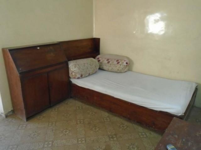 Hotel Nile