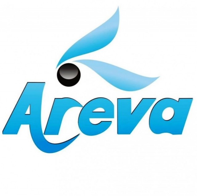 Areva Interiors And Building Contractors