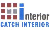 CATCH INTERIOR
