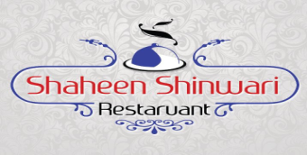 Shaheen Shinwari