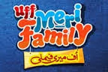Uff Meri Family