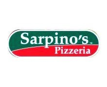 Sarpinos Pizzeria, DHA