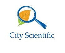City Scientific