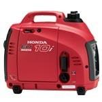 Honda EU10i Gasoline Generator