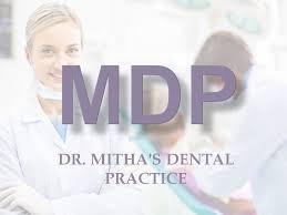 Dr. Mitha's Dental Practice