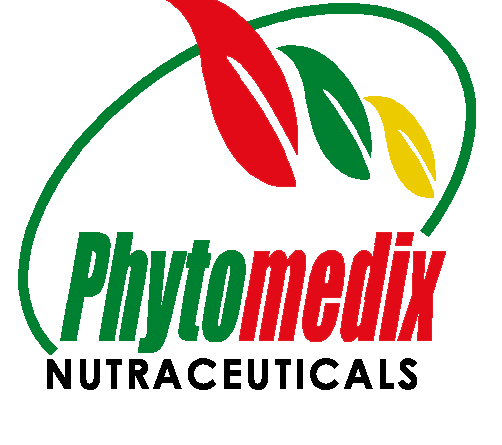 Phytomedix Nutraceuticals