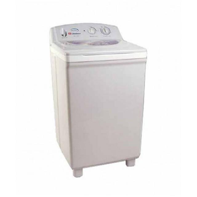 Samsung (WF42H5200AW) Washing Machine