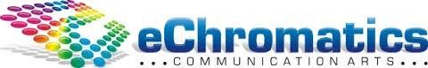 eChromatics Communication Arts