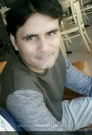 Dr Gulab Rai