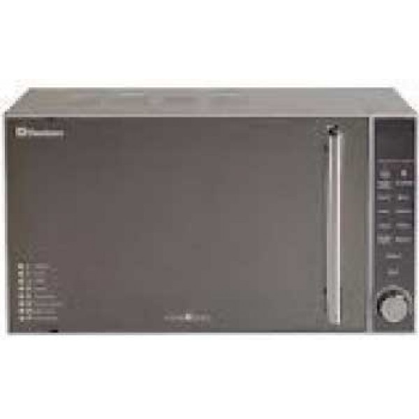 Dawlance DW-295- 20 Liters Cooking Microwave Oven