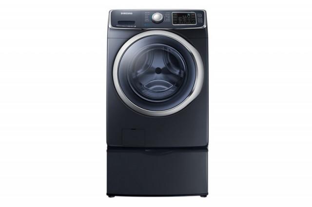 Samsung DV6200 Washing Machine