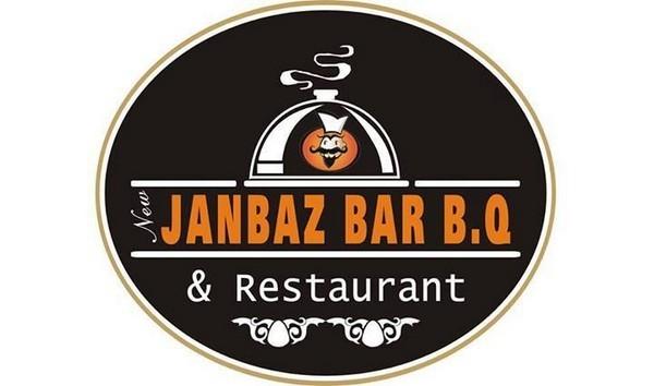 Janbaz BBQ